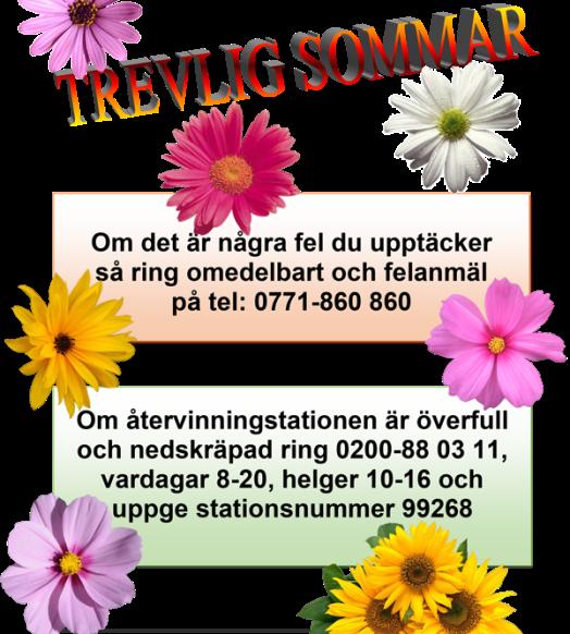 info-SOMMAE